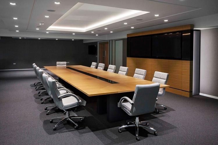 4. boardroom.jpg