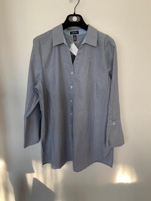 Boss Lady Dress Shirt