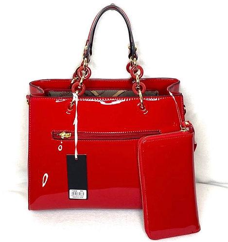La Terre Handbag