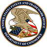 US Patent and Trade Mark Office Key & Associates Tax and Accounting