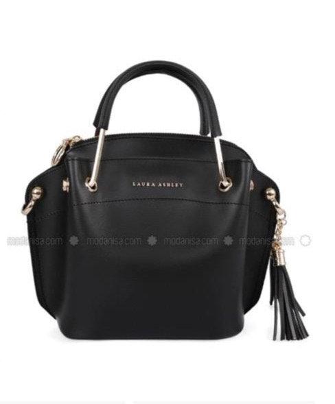 Laura Ashley Hand Bag