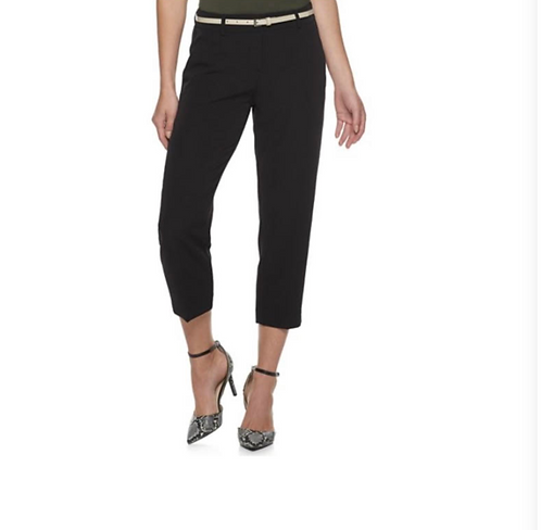 Size 14 apt 9 Capri  Pants size 14