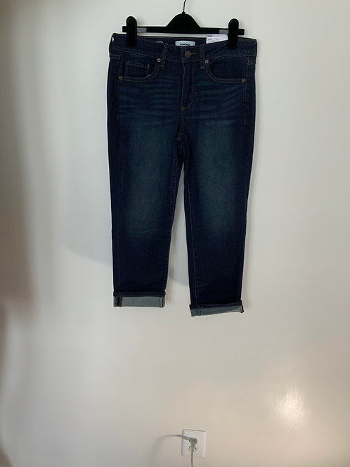 Sonoma junior Jeans size 6