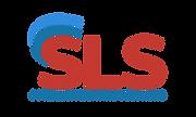 SLS_Final_Logo.png