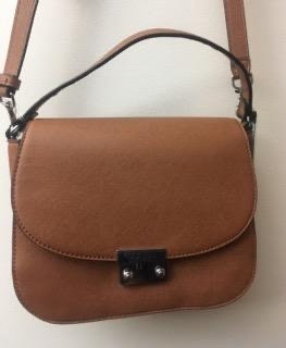 Guess Brown Crossbody