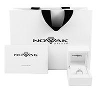 Opakowanie_Novvak_Jewellery_-_biżuteria.