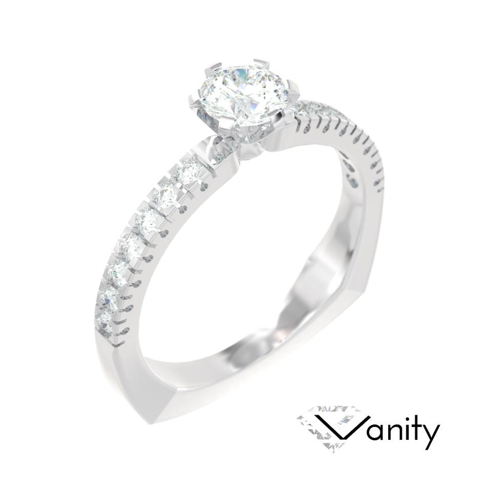 Vanity S WP.jpg