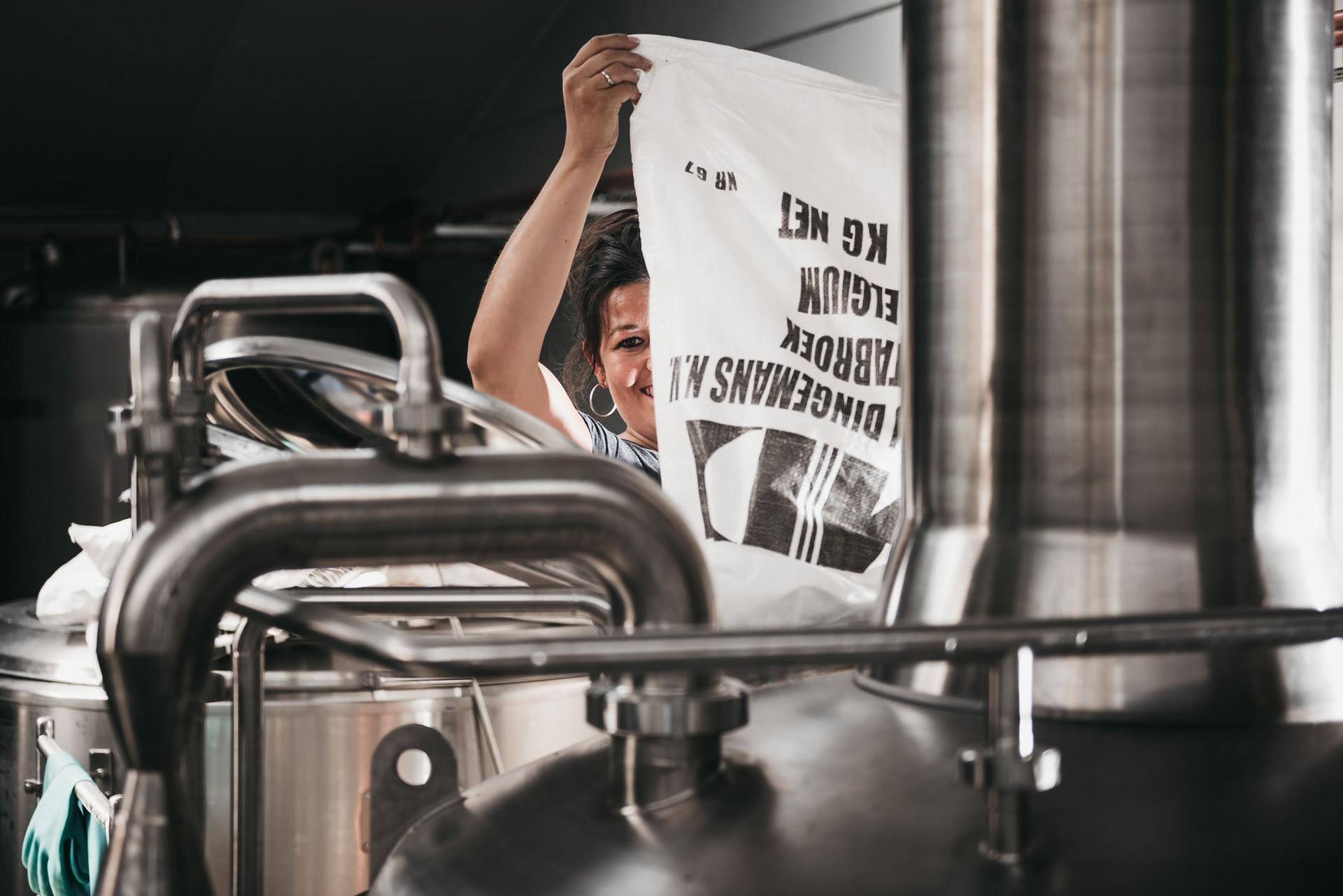 Brouwerij Viven