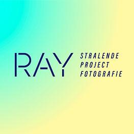 Ray_Logo_RGB_P.jpg