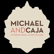 Michael And Caja