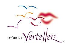 Stichting Vertellen