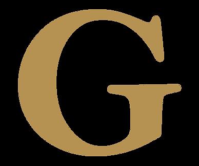GENKERHOF