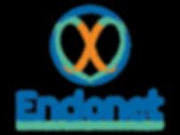 Logo Endonet
