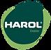Harol dealer