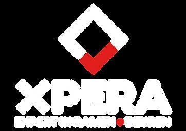 Xpera expert in ramen + deuren