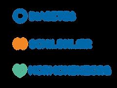 uitleg logo