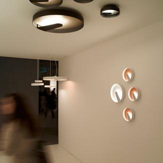 Lipps-WC-projects-02.jpg
