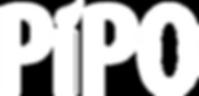 PIPO_logo.png