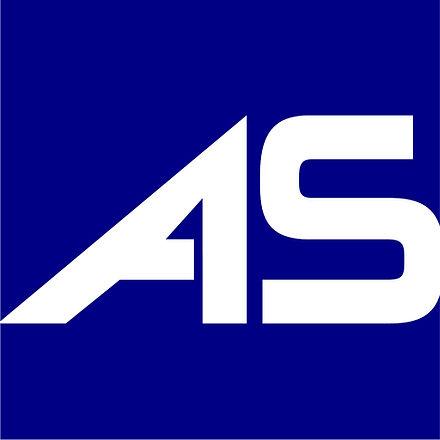 ASENTIS LANGE_WEB.jpg