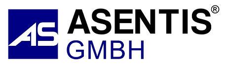 ASENTIS GMBH_07112019-02.jpg
