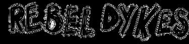 Rebel-Dykes-logo-black.png