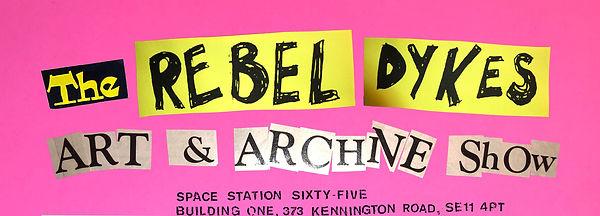 • Rebel Dykes Poster 3 - 5_edited.jpg