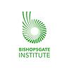 bishopsgate institutle logo small.png