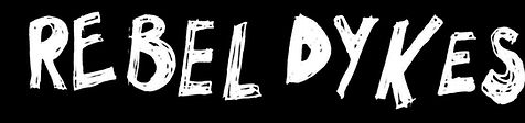 Rebel Dykes logo white.jpg