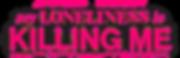 WEB+TITLE MLIKM.png