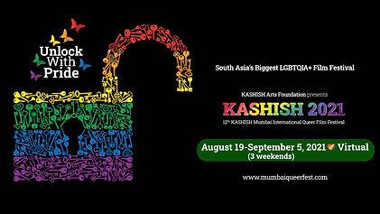 KASHISH Banner-1920-x-10801.jpeg