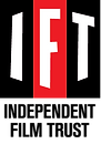 IFT%20Logo_edited.png