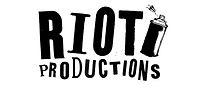 Riot Logo banner.jpg