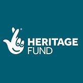 Heritage Fund.jpeg
