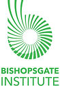 BI Logo 2015 - green on white.jpg