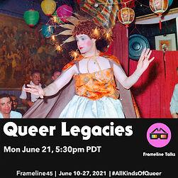 QueerLegacies_Panel.jpeg