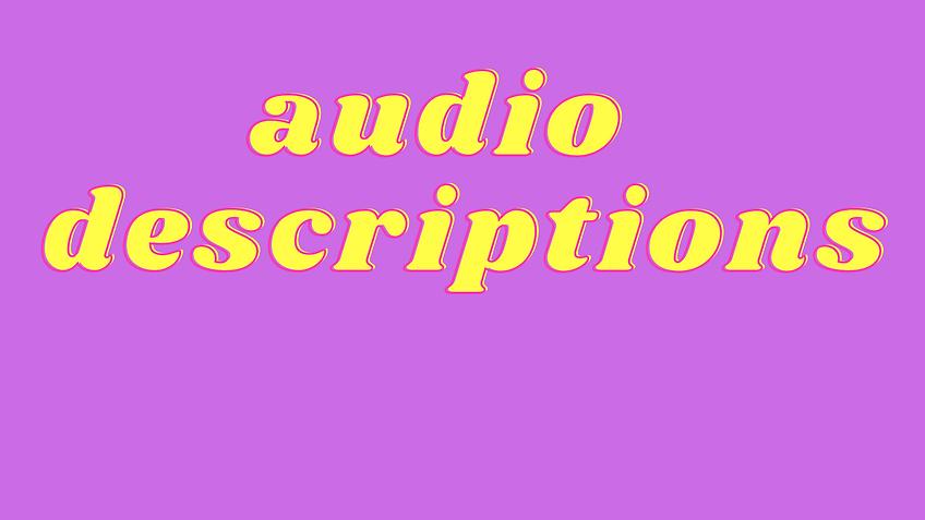 Audio Descriptions.png