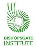 bishopsgate%20institutle%20logo%20small_