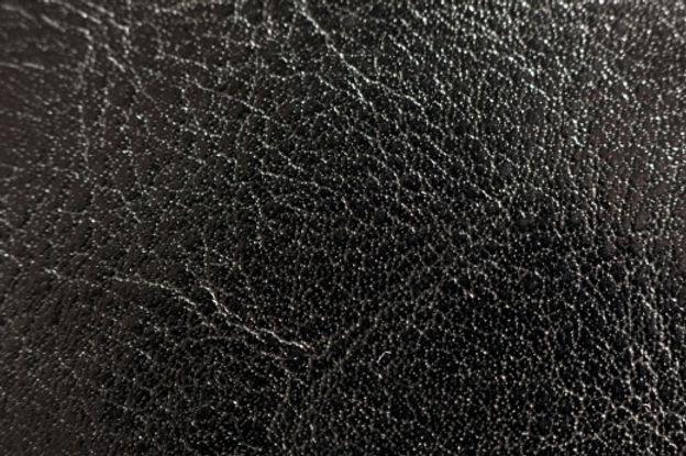 Shiny-black-leather-texture-520x346.jpg