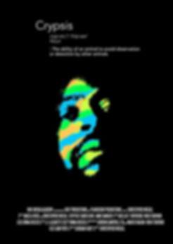 Crypsis Poster .jpg