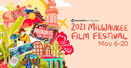 MFF2021_Social_Media_fbtimeline.jpeg
