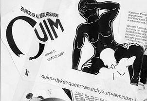 quim 1_edited.jpg