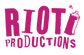 RIOTPRODUCTIONS-pink.png