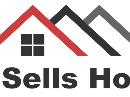 Top 10 Reasons to use Tad Sells Homes for your New Construction Purchase