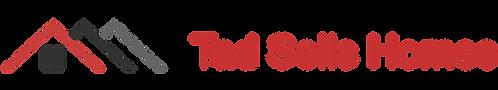 ML Banner Logo .png