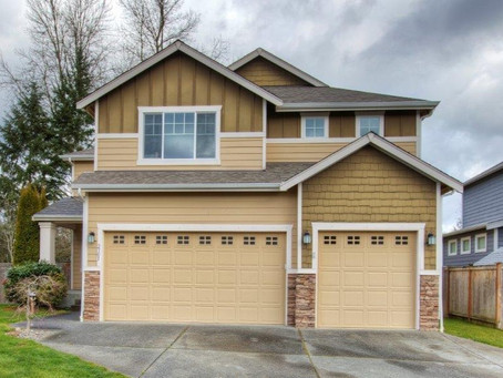 Amazing 360 Tour of My Listing in Puyallup