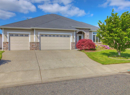 10805 176th Ave E, Bonney Lake, WA 98391
