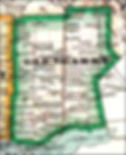 glengarry.jpg