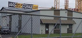 Ottawa Storage Company