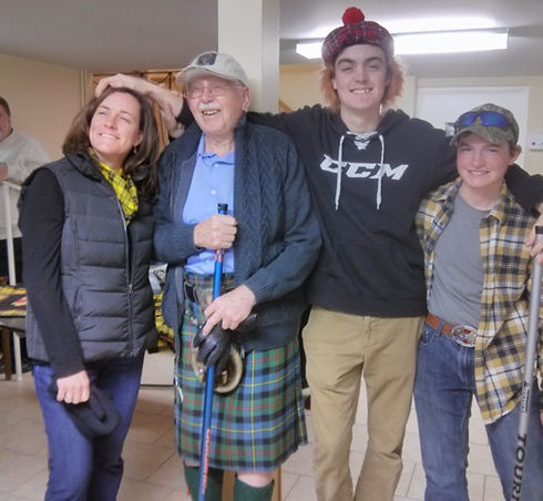 clan macleod curling family 4.jpeg