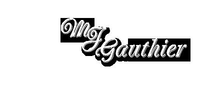 Marie Josée Gauthier Law